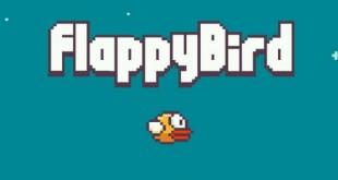استغل المطورون شهرة لعبة 'فلابي بيرد' لقرصنة هواتف 'أندرويد'