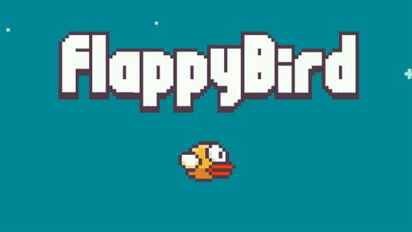 Flappy Bird1
