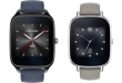 الساعة الذكية Asus ZenWatch 2 متاحة للشراء الآن