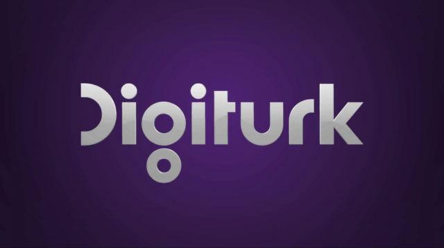 بين سبورت قامت بشراء حقوق باقة Digiturk التركية