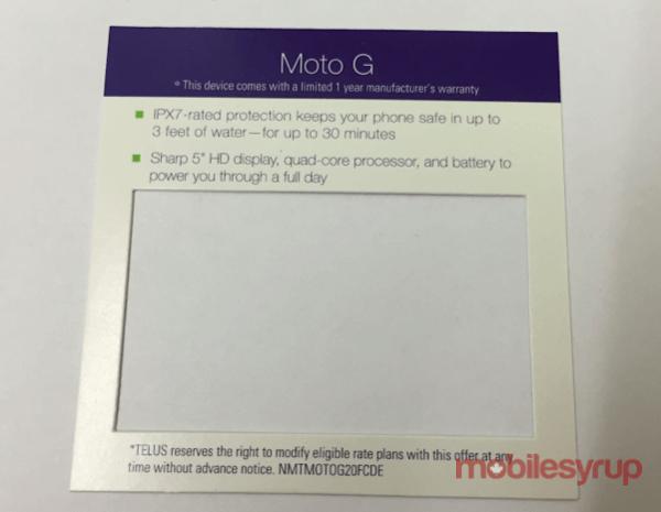 Motorolas-third-gen-Moto-G