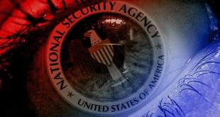 """""""الأمن القومي"""" الأمريكي أوقفت شحنات لموجهات انترنت لتهيئتها للتجسس"""