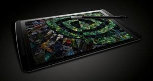 تحديث الأندرويد 5.1.1 Lollipop لجهاز NVIDIA Shield Tablet