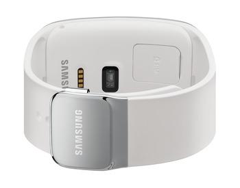 Samsung-Gear-S-2
