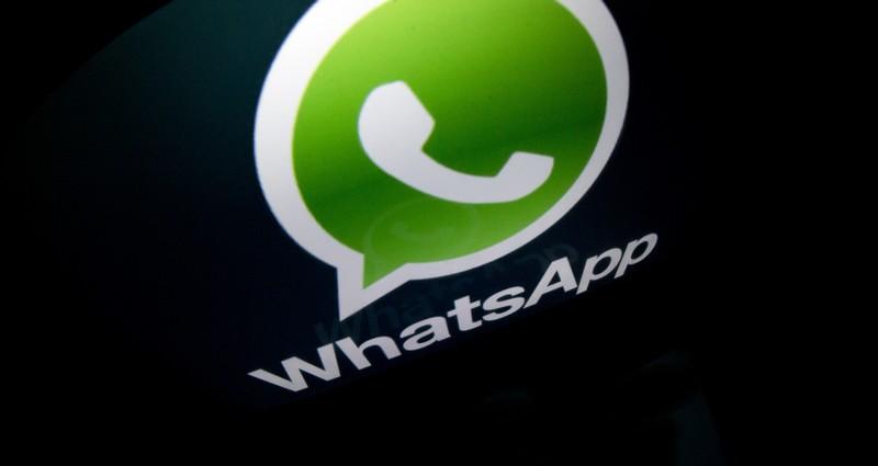 تطبيق WhatsApp لمنصة iOS يتيح ميزة Quick Reply