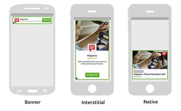 facebook ads phone1
