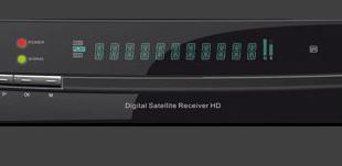 جديد GN-CX88 HD PLUS نسخة V1.16.109 وعمل الدنغل