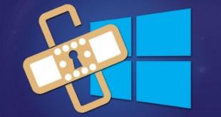 مايكروسوفت تحذر مستعملي خدماتها بشأن أي قرصنة حكومية