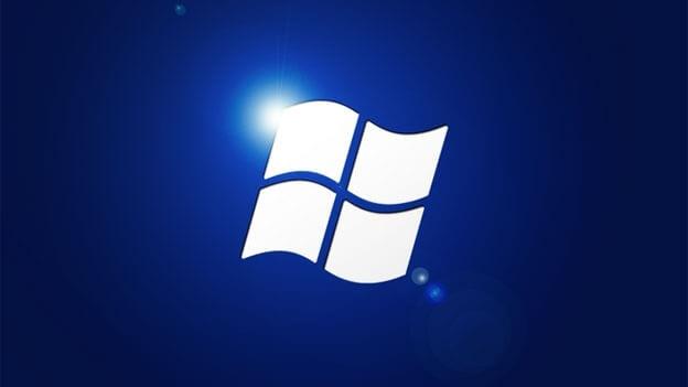 مايكروسوفت تصلح عدة مشاكل أمنية