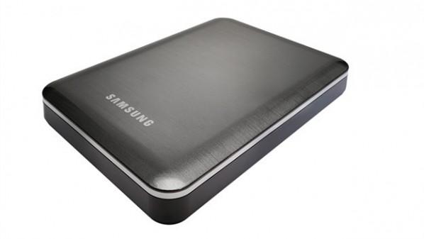samsung-wireless-hard-drive