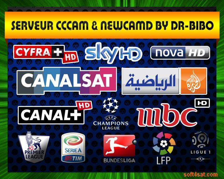 cccam gratuit server 06/08/2015