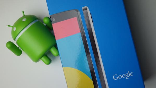 smartphonegoogle