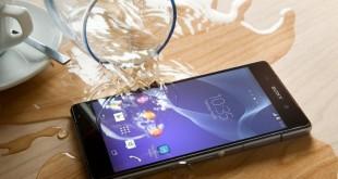 ظهور صور جديدة لواجهة Sony لأجهزة الأندرويد