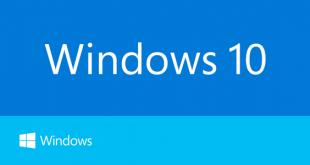 اهم مميزات نظام ويندوز 10
