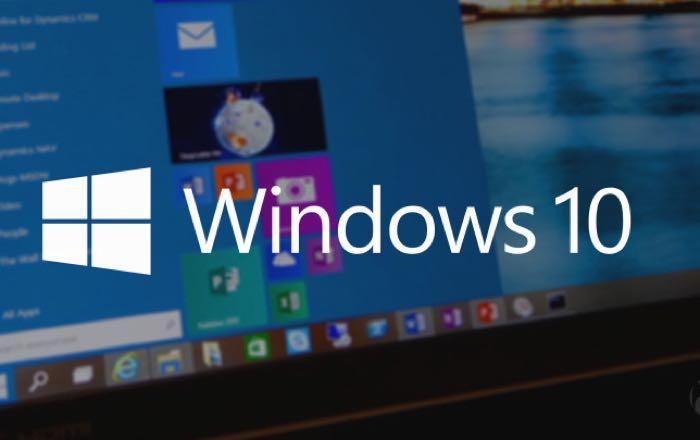 مايكروسوفت تدعي بأن ويندوز 10 هو الأكثر أمانًا على الإطلاق